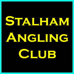 Stalham and District AC